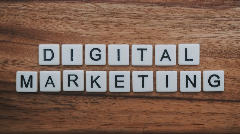 digital marketing agency jakarta